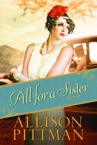 AllForASister